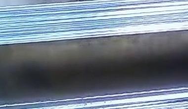 Лист оцинкованный 0,7 Ст08пс в рулоне