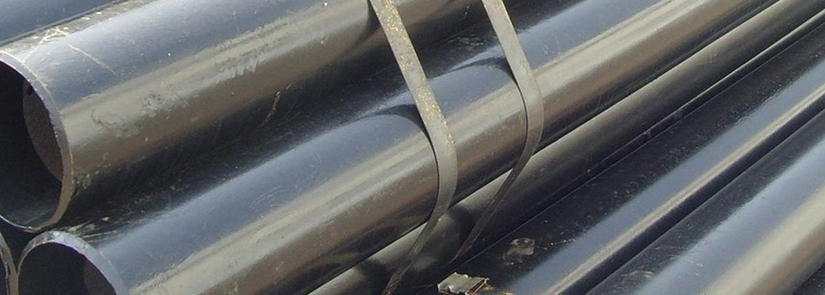 Труба бесшовная холоднодеформированная 12х2 Ст20